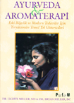 Ayurveda ve Aromaterapi