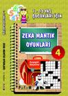 ZEKA MANTIK OYUNLARI 4