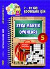 ZEKA MANTIK OYUNLARI 5