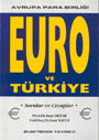 Euro ve Türkiye