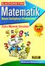 İLKÖĞRETİM MATEMATİK SEVİYE 6-8