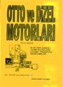 Otto ve Dizel Motorlar