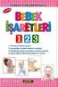 Bebek İşaretleri 123