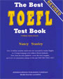 The Best Toefl