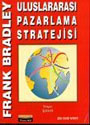 Uluslararası Pazarlama Stratejis