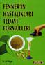 FENNER'İN TEDAVİ FORMÜLLERİ