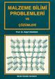 Çözümlü Malzeme Problemleri