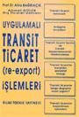 Transit Ticaret İşlemleri