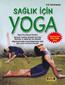 Yoga ve Sağlık