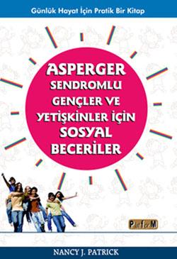 Asperger Sendromlu Gençler