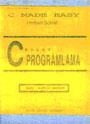 Kolay C Programlama