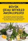 B.Şifalı Bitkiler Ansiklopedisi