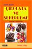 Çikolata ve Şekerleme 2. Kitap