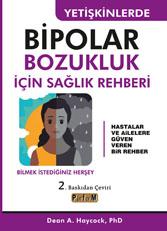 Bipolar Bozukluk İç. Sağlık Reh.