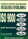 Kobilerde ISO 9000